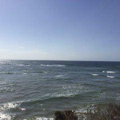 Isla De La Luna User Photo