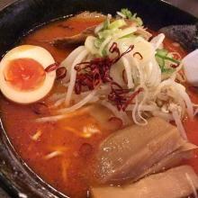 札幌拉面共和國用戶圖片
