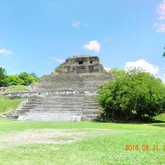 Luba Garifuna Cultural Museum User Photo