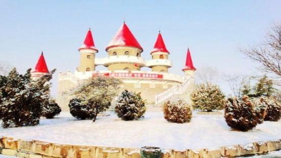 王府遊樂園