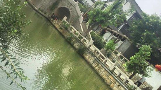 4th Mendong
