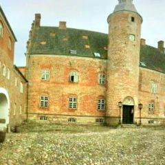 Broholm Castle User Photo