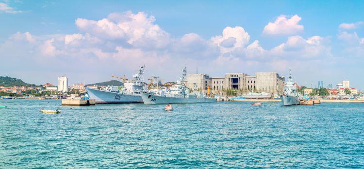 해군박물관