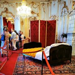 茜茜公主博物館用戶圖片