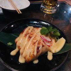 金魚用戶圖片