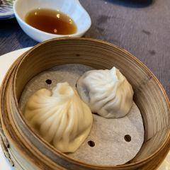 Hui Shi Jia ( Mei Li Yuan ) User Photo