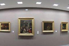 法布林藝術館用戶圖片