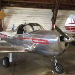 Arkansas Air Museum User Photo