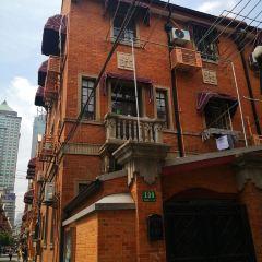 Jing'an Villa User Photo