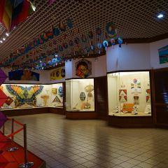 Weifang Kite Museum User Photo