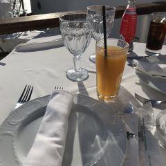 Fanari Restaurant User Photo