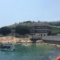 The Boathouse User Photo