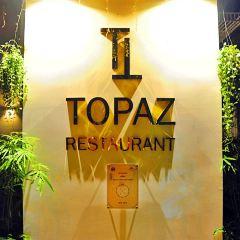 Topaz User Photo