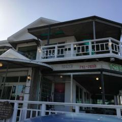 Sunset&hill Cafe User Photo
