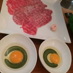 Nihonbashi User Photo