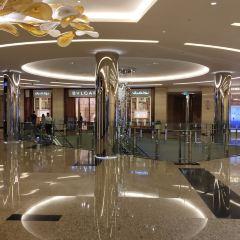 阿提哈德大廈用戶圖片