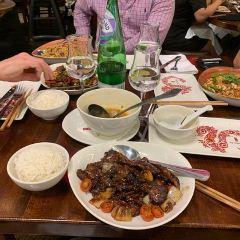 LaFontana Restaurant & Cafe User Photo