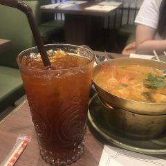 Peppery Thai Bistro User Photo