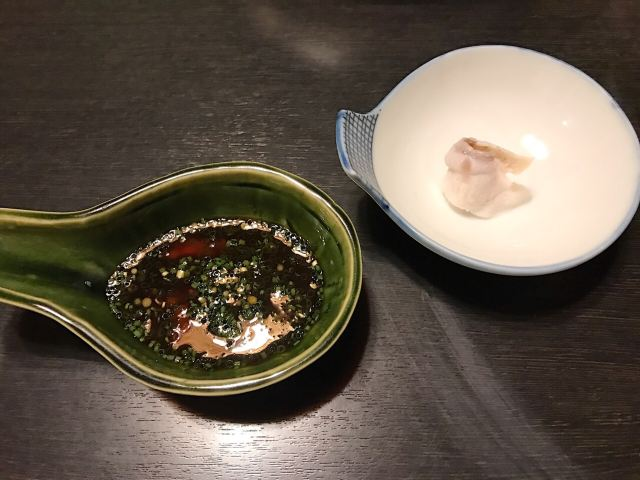 Takoyasu
