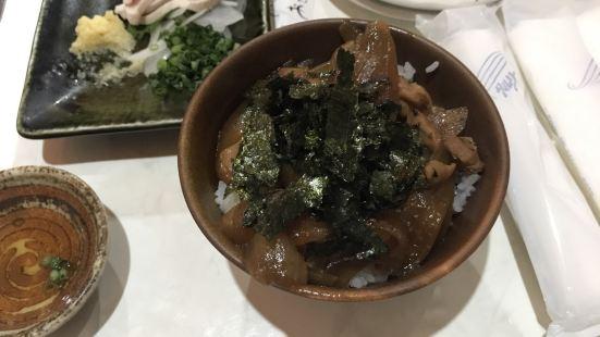 Miyamahompo