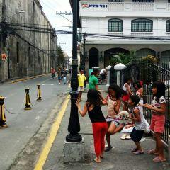Casa Manila User Photo