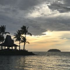 Sunset Bar User Photo