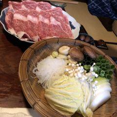Gion Junidanya Main Store User Photo