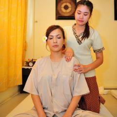 Smile Massage & Spa User Photo