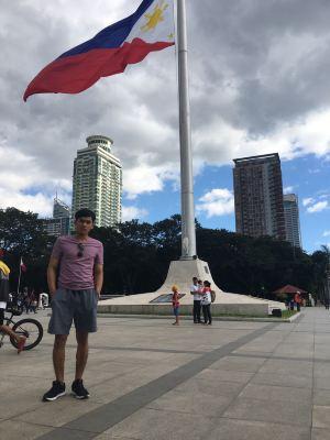 Manila,Recommendations