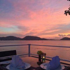 Whitebox Restaurant Phuket User Photo