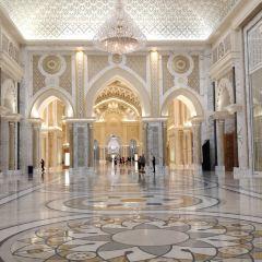 Qasr Al Watan User Photo