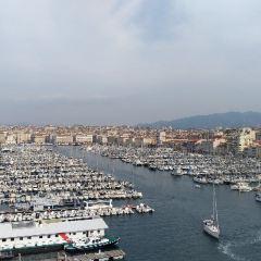Le Vieux Port用戶圖片