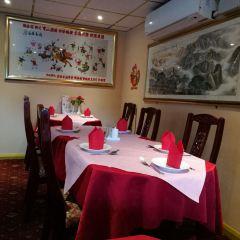 The Golden Mountain Chinese Restaurant用戶圖片