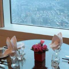 頂鮮101美食美景餐廳用戶圖片