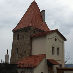 Sighisoara Historic Center用戶圖片
