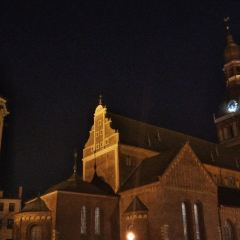 St. John's Church User Photo