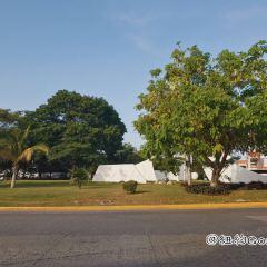 Monumento a la Historia de México User Photo