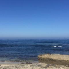 溫丹希海灘用戶圖片