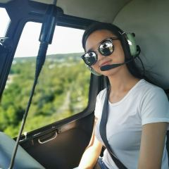 Lake Ozark Helicopters用戶圖片