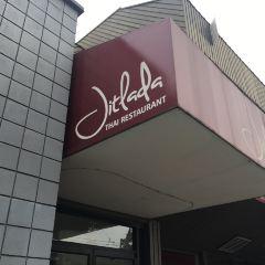 Jitlada Thai Restaurant用戶圖片