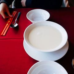 Peking Chinese Restaurant User Photo