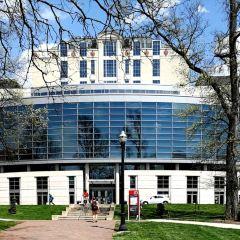 俄亥俄州立大學用戶圖片