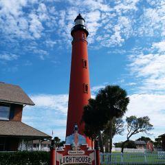 Ponce de Leon Lighthouse User Photo
