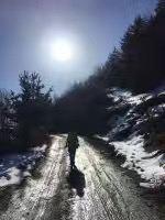 Mountain Ushba用戶圖片