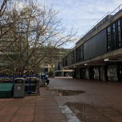 바스 대학 여행 사진