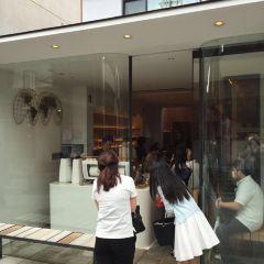 % ARABICA Kyoto Higashiyama User Photo