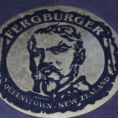 Fergburger User Photo