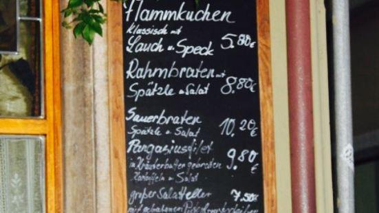 Landsknechtstubchen
