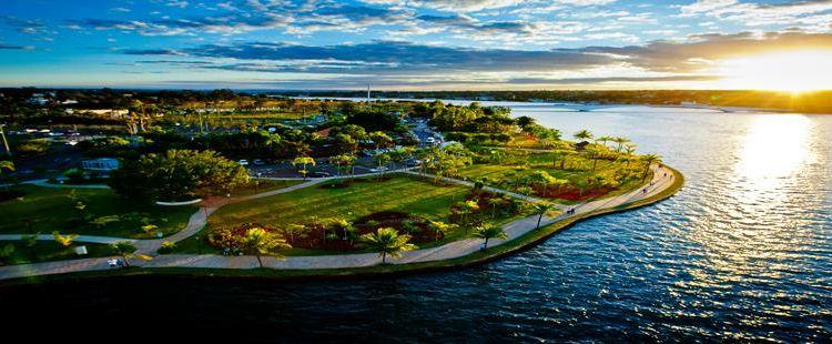 Pontao do Lago Sul1