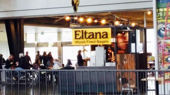 Eltana